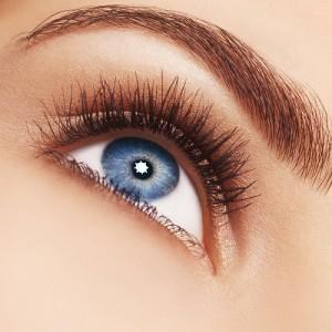 eye-treatment-300x300
